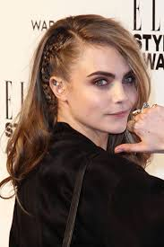 whats the lastest hair trends for 2015 hair trends 2015 cornrows sweeping fringe jpg good hair day