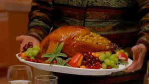 although thanksgiving celebrations dated back to the european