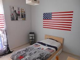 chambre ado new york stunning grande chambre ado contemporary home decorating ideas