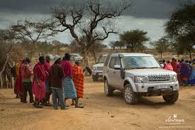 land rover africa land rover experience expedition africa by elewana luxury