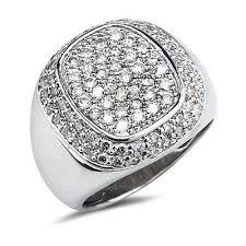 engagement rings kohl s engagement rings kohl s 16 images engagement rings at kohls 4