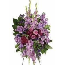 sympathy flowers sympathy flowers funeral flowers columbus ohio florist