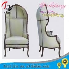 french canopy chair canopy chair antique french upholstered living room canopy chair