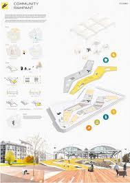 architecture presentation board tips first in architecture