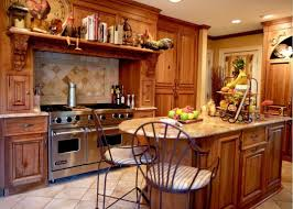 100 kitchen country ideas bright open kitchen open shelving