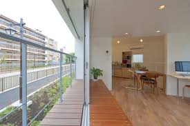 100 how big is 40 square meters 10 efficiency apartments
