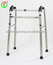 elder walker 2014 best selling products aluminium rollator walking aids elderly