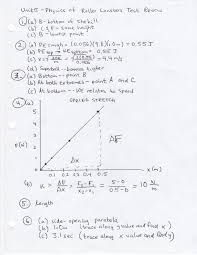 conceptual physics worksheet answers cockpito