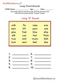 32 best tutoring sundry images on pinterest english class