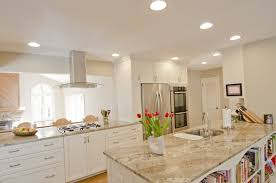 kitchen ideas for galley kitchens galley kitchen ideas decor with best color cabinets for small