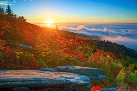 North Carolina scenery images Wallpapers usa north carolina nature autumn sunrises and sunsets jpg