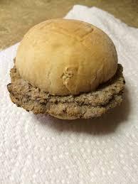 nutrisystem eating out guide nutrisystem frozen hamburger how long does nutrisystem food keep
