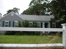 Houses For Rent Cape Cod - south yarmouth real estate south yarmouth yarmouth homes for