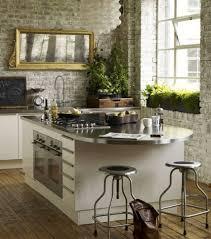 Washable Wallpaper For Kitchen Backsplash by 40 Awesome Kitchen Backsplash Ideas Decoholic