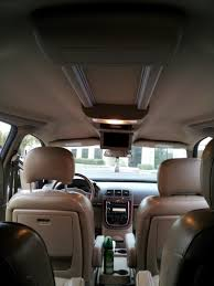 buick terraza u2013 pictures information and specs auto database com