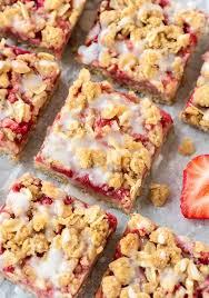 Top 100 College Bars Best 25 Breakfast Bars Healthy Ideas On Pinterest Blueberry