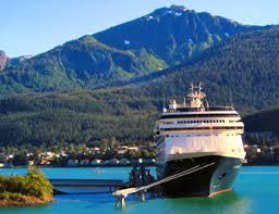 last minute cruises alaska cruise deals