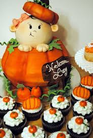 best 25 pumpkin baby showers ideas on pinterest pumpkin baby