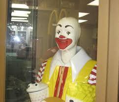 Ronald Mcdonald Phone Meme - ronald mcdonald bald mcdonald s know your meme