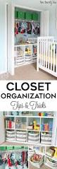 Nursery Organizers Top 25 Best Small Nursery Organization Ideas On Pinterest