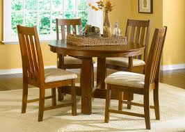 liberty furniture dining room leg table 27 t4866 hunter s liberty furniture leg table 27 t4866