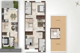 buy 3 bhk villa in casa grande elan thalambur chennai 1640 sq