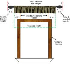 window measurements blinds com measuring guide for quick and easy measurements