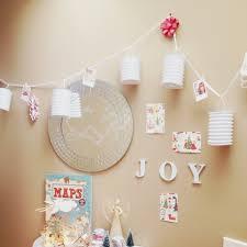 tania mccartney blog happy merry everything christmas decorating