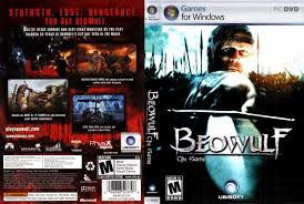 download full version xbox 360 games free pc game free download