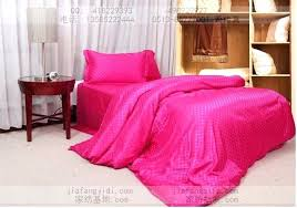 fuschia pink duvet covers fuchsia duvet covers does not apply