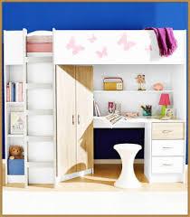 hochbett mit schreibtisch und sofa hochbett mit sofa ideen für zuhause