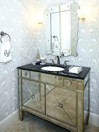 white single bathroom vanity u2013 homefield