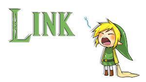 Link Meme - link zelda meme walldevil