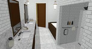 Home Design Pro Online Home Design Architect Home Design Ideas Befabulousdaily Us