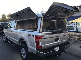 Ford F350 Used Truck Bed - used truck bed covers home furnitures references