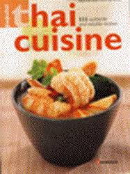 cuisine recipes popular cuisine 111 authentic and reliable recipes by