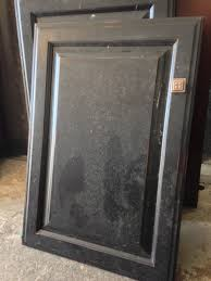 Repurpose Cabinet Doors Repurposed Kitchen Cabinet Door Hometalk