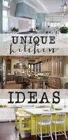 Pictures Of Country Kitchens With White Cabinets by Friday Favorites Unique Kitchen Ideas House Of Hargrove