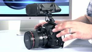 5d mark iii black friday canon 5d mark iii audio tutorial youtube