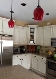 kitchen maple cabinets in toasted almond with cappuccino glaze