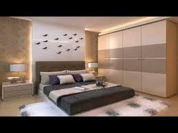 Home Interior Design Catalogue Pdf The Home Design