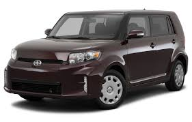 amazon com 2015 scion xb reviews images and specs vehicles