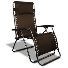 outdoor recliners camping world