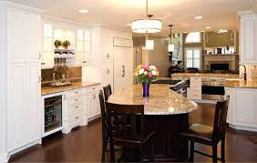 l shaped island in kitchen t shaped kitchen island l shaped kitchen island l shaped kitchens