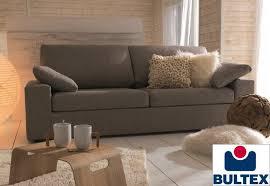 confort bultex canapé canapé lit neptune convertible ouverture rapido matelas confort