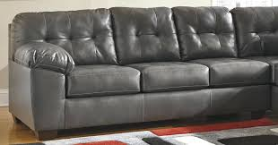 grey leather sofas for sale leather sofas for sale sofas for sale cheap full size of grey