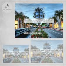 play in beverly hills cityscape wall mural usa photo sticker usa play in beverly hills cityscape wall mural usa photo sticker usa wall decor wall