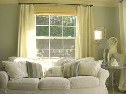 uncategorized unique window treatments unique window treatments