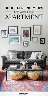 home design best affordable sofa impressive zhydoor