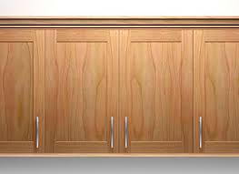 Building Frameless Kitchen Cabinets How To Build Frameless Wall Cabinets Nrtradiant Com